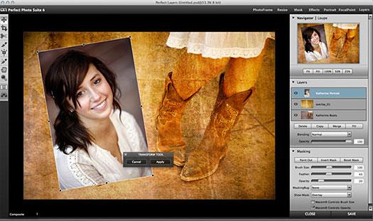 Ultimate adobe photoshop plugins bundle 2016. 03 free download.
