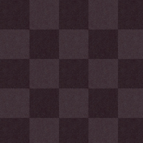 Free Textures - Checker Grid Patterns And Grab Bag Of Concrete, Wood, Metal