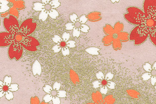 5 Free Premium High Resolution Japanese Paper Backgrounds