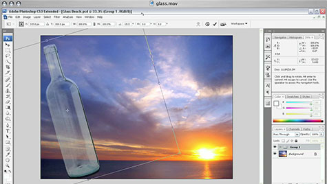 photoshop cs3 tutorial pdf free