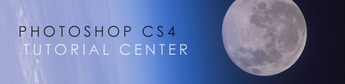What's New In Adobe Photoshop CS4 - Photoshop 11