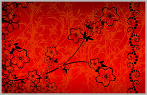 high resolution Photoshop brushes - free Photoshop brushes