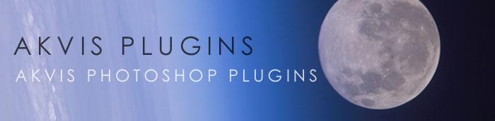 akvis plugins free download