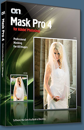 OnOne Mask Pro 4.1 Review - Photoshop Cutout Plugin Considered One Of The Best - 15% Discount