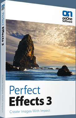 Photoshop Plugins - PhotoTools and PhotoTools Pro Edition - Plus 15% Discount Code