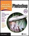 photoshop tutorials - PhotoshopLAB