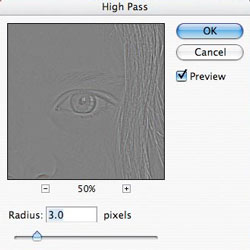 How To Sharpen An Image - Advanced Photo Sharpening