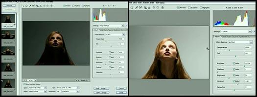 cr2 plugin for photoshop cs2